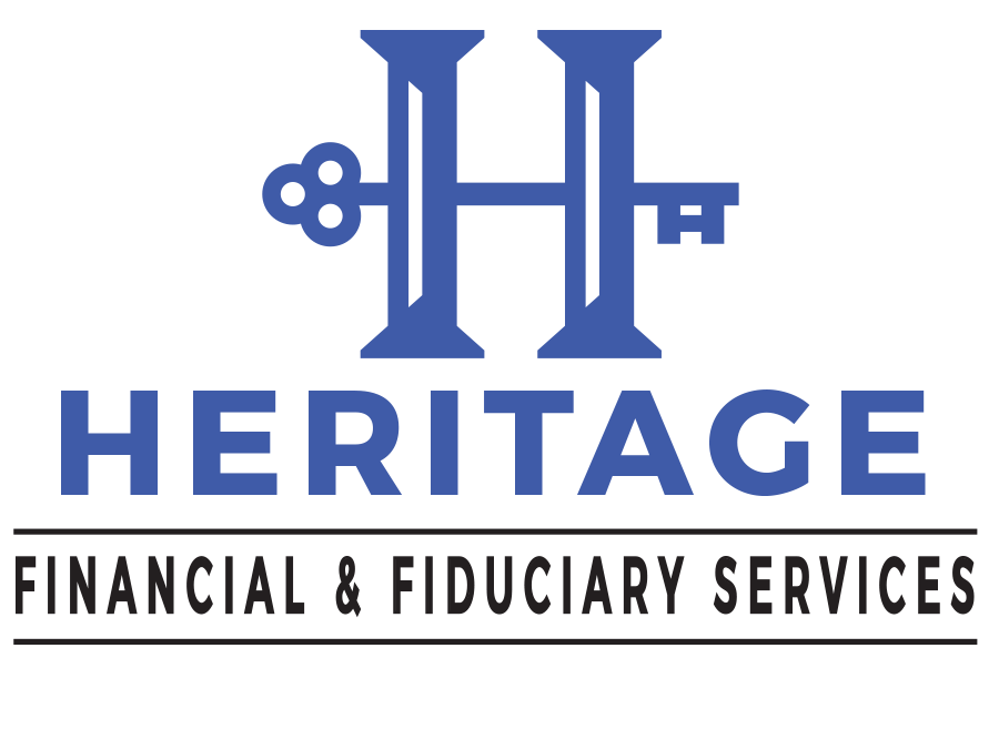 heritage-official-logo