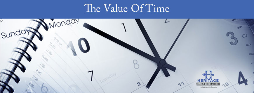 value-of-time