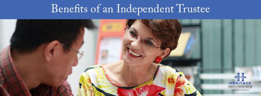 heritage-independent-trustee
