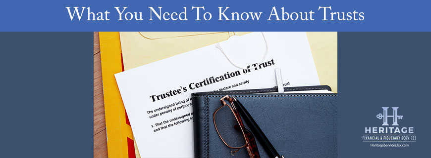 heritage-trusts-info-1